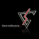 GroundshakerUK Ltd logo