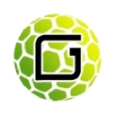 Groundsmiths (UK) Ltd logo
