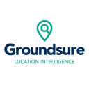 Groundsure logo icon