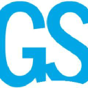Groundswell logo icon