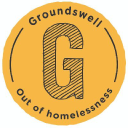 Groundswell UK logo