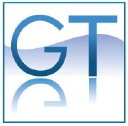 Groundswell Technologies, Inc logo