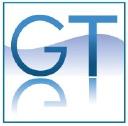 Groundswell Technologies, Inc logo