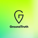 GroundTruth on Elioplus