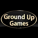 Ground Up Games Pty Ltd logo