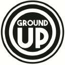Ground Up Music logo icon