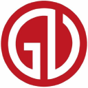 Groundviews logo icon