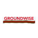 Groundwise Searches Ltd logo