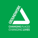 Groundwork logo icon