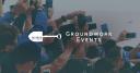 Groundwork Events logo