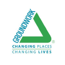 Groundwork Lawrence logo icon