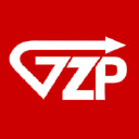 Ground Zero Pharma logo icon
