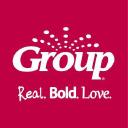 Group Publishing logo icon