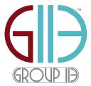 Group 113, LLC logo