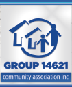 Group 14621 Community Association, Inc logo