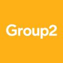 Group2 Architecture Interior Design Ltd. logo