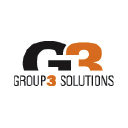 Group 3 Solutions LLC logo