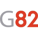 Group82, Inc. logo