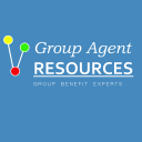 Group Agent Resources LLC logo