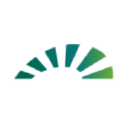 Groupama Gan Recrute logo icon