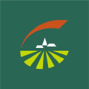 Groupama logo icon