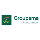 Groupama logo icon