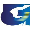 Groupauto logo icon
