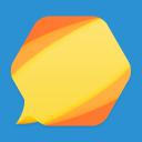 Groupbuzz.Io logo icon