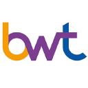 Bwt Team logo icon