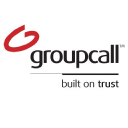 Groupcall logo icon