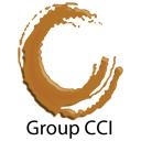 Group CCI LLC logo