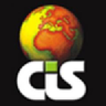 Computer Information Systems (CIS) logo