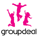 Group Deal logo icon