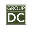 Group De Cloedt NV logo