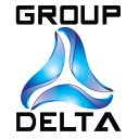 Group Delta