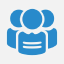 Group Docs logo icon