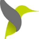 Arcom logo icon
