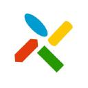 Groupe Bastin Assurances logo