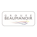 Groupe Beaumanoir logo icon