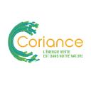 Coriance logo icon