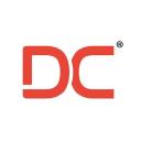 Groupe Courbis logo icon
