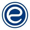 Groupe E logo icon