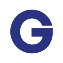 Groupe Fit logo icon