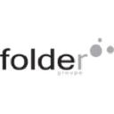 Groupe Folder logo icon