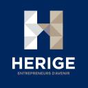 Groupe Herig logo icon