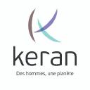 Groupe Keran logo icon