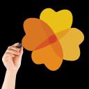 Le Blog Du Trèfle logo icon