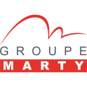Groupe Marty - SAS SOFIM logo