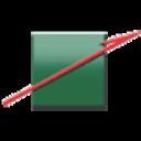 Groupe Maurin logo icon