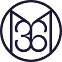 Groupe Mercure logo icon